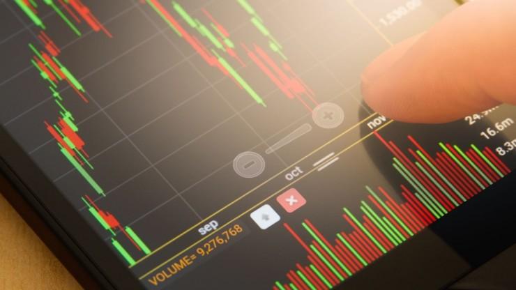 La nouvelle règlementation dite RDPD et la protection des données : Quel impact pour votre entreprise?
